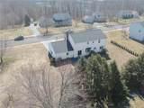 76 Paley Farms Road - Photo 4