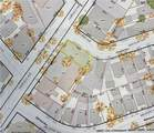 60 Circular Avenue - Photo 1