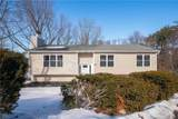 249 Bunker Hill Road - Photo 1