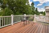 324 Overlook Court - Photo 12