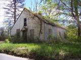 613 Chestnut Tree Hill Road - Photo 1