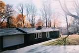 340 Brownstone Ridge - Photo 1