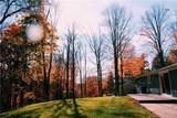 340 Brownstone Ridge - Photo 21