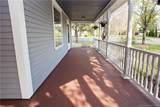 1093 Halladay Avenue - Photo 8