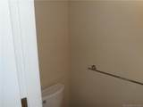 43 Clubhouse Drive - Photo 20