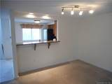 43 Clubhouse Drive - Photo 6
