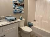 29 Covey Road - Photo 23