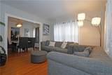 1480 Wood Avenue - Photo 3