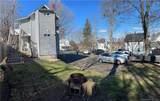 684 Farmington Avenue - Photo 24
