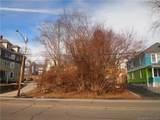 110 Main Street - Photo 1