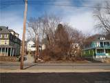 110 Main Street - Photo 2