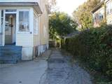 93 Fox Street - Photo 2