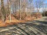 56 Codfish Hill Road - Photo 1