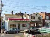 182-184 Elizabeth Street - Photo 1