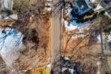 1635 Cutspring Road - Photo 8