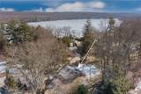 27 Lookout Drive - Photo 26