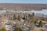 27 Lookout Drive - Photo 27