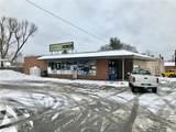 658 Stafford Avenue - Photo 1