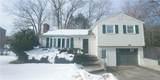 15 Carmella Terrace - Photo 1