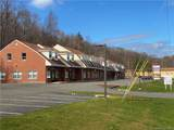 107 Fenn Road - Photo 4