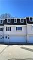 2 Westchester Hills - Photo 31