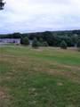 2 Westchester Hills - Photo 5