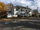 1216 Farmington Avenue - Photo 1