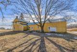 894 Exeter Road - Photo 6