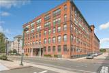 145 Canal Street - Photo 1