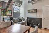 145 Canal Street - Photo 11