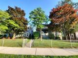 14 Forest Lawn Avenue - Photo 24