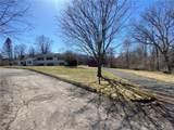 24 Dayton Hill Road - Photo 2