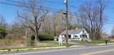 345 Monroe Turnpike - Photo 8
