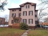 880 Asylum Avenue - Photo 1