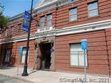 945 Main Street - Photo 2