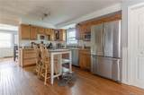 15 Bluff Avenue - Photo 7