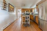 15 Bluff Avenue - Photo 8