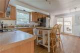 15 Bluff Avenue - Photo 9