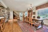 38 Glen Hill Road - Photo 6