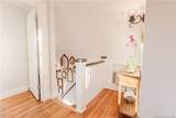 22 Forest Avenue - Photo 19
