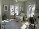 63 Mackenzie Willow Terrace - Photo 14