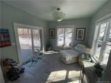 63 Mackenzie Willow Terrace - Photo 15