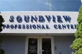37 Soundview Road - Photo 1