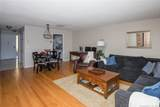15 Debra Court - Photo 12