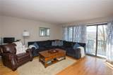 15 Debra Court - Photo 8