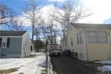 71 Elizabeth Avenue - Photo 2