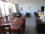 155 Brewster Street - Photo 4