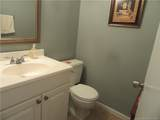 155 Brewster Street - Photo 9