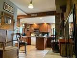601 Forest Road - Photo 14