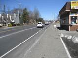 0 Withheld Road - Photo 2